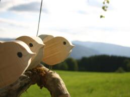 4-uccellini-sul-ramo-1-