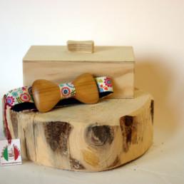 Kid-papillon-in-legno