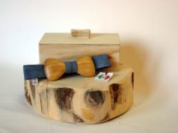 Kid-papillon-in-legno1