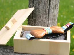 Kid-papillon-in-legno2