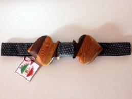 Picche-papillon-in-legno1