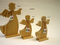 angeli-in-legno-spazzolato-2
