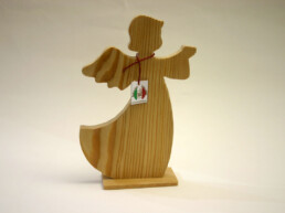 angeli-in-legno-spazzolato-3