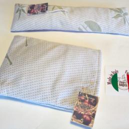 cuscino-semi-di-colza