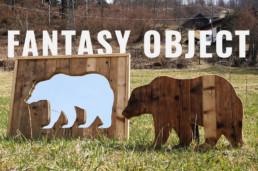 fantasy-object