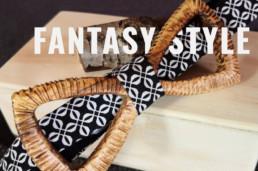 fantasy-style