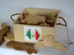 italia-puzzle2
