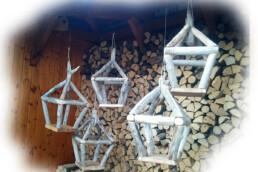lanterne di legno 1
