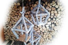 lanterne di legno 2