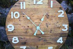 orologio 60 numeri normale 2