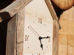 orologio-casetta-2