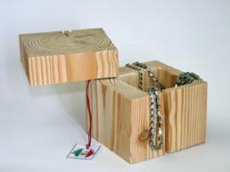 scatola in legno natura2